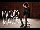 LP - Muddy Waters Jam In The Van