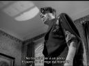 Odd Man Out (1947) Carol Reed - subtitulada