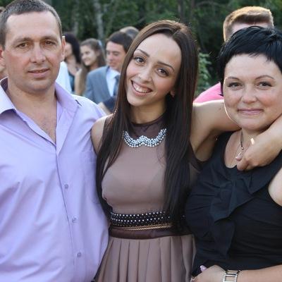 Дарья Цепенщикова, 23 января , Ильичевск, id115730386