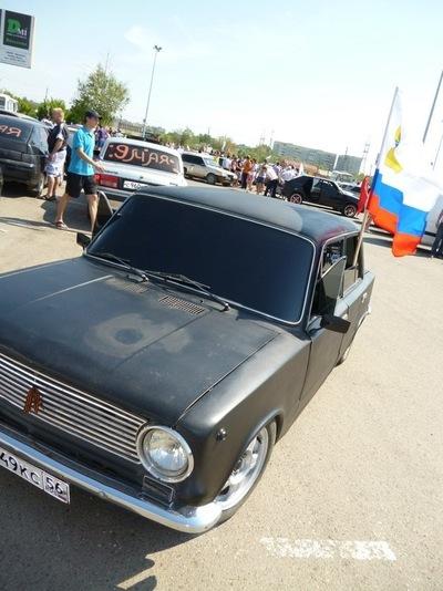 Диман Поченикин, 25 августа 1998, Рассказово, id203994228