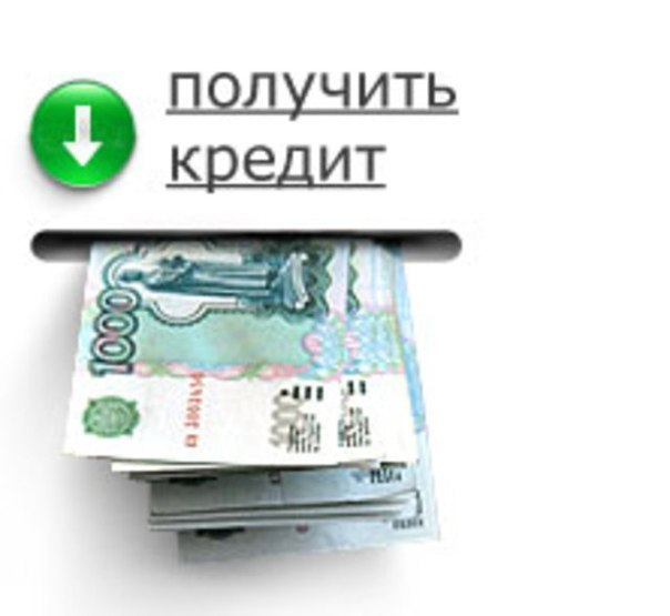 Г владимир updated the community photo