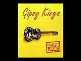 Gipsy Kings - Baila Me