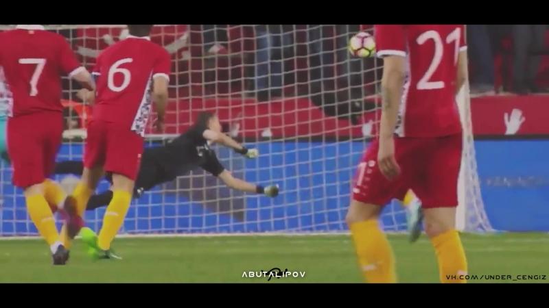 Under vs Moldova | Abutalipov | vk.comunder_cengiz