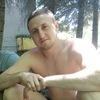 Sergey Vorobey