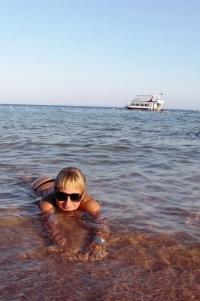 Наталья Шапарь