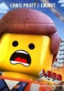 Лего Фильм (2014)