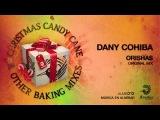 Dany Cohiba - Orishas (Original Mix)