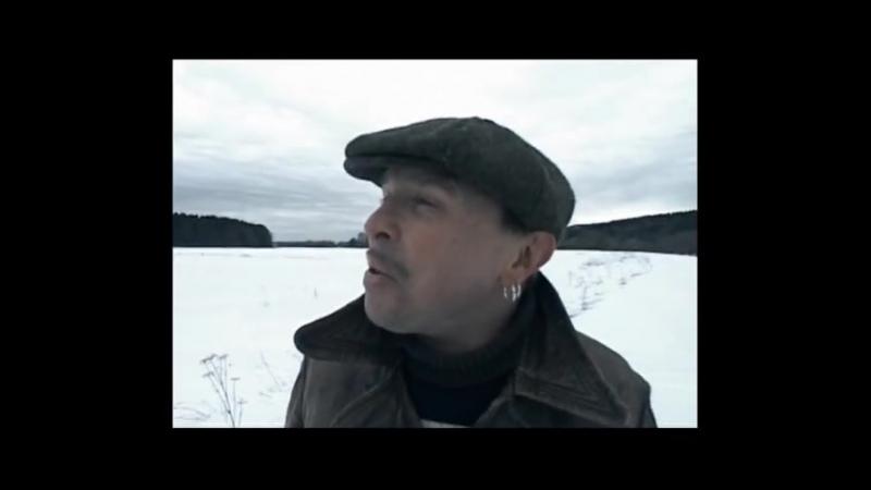 Zdob si Zdub и Гарик Сукачёв - Everybody În Casa Mare (2003)
