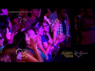Ross Lynch (Austin Moon) - BETTER THAN THIS - Offical Music Video From Austin & Ally