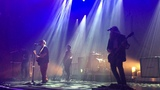 Nothing But Thieves - Take This Lonely Heart @ Bataclan, Paris (02112018)
