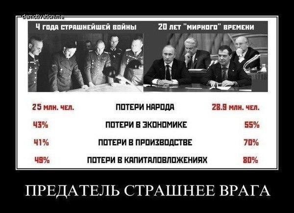 Картинки по запросу ПУТИН - ВРАГ НАРОДА