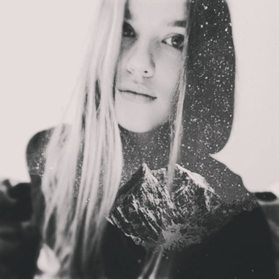 Анастасия Великова, 28 октября 1996, Москва, id18751853
