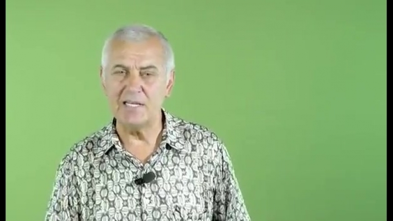 Шульга Юрий Иванович. Пища несёт нам риски