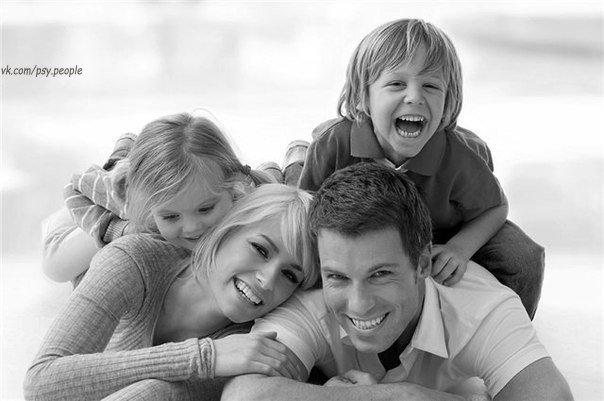Богатство — это не то в какой ты шубе ходишь, на какой машине ты ездишь и какой крутой телефон у тебя в руках! Богатство — это живые родители, здоровые дети, надёжные друзья и крепкое плечо любимого человека!