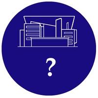 Логотип ДВФУ / Новости / Информация