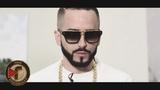 Yandel - Te Adoro ft. El Gocho (Official Video)