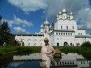Анастасия Горюнова фото #12