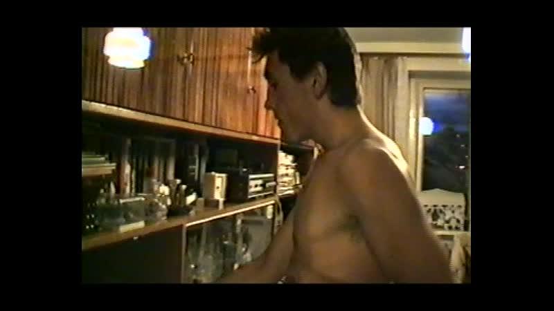 1993_09_01_VHS_sberkniga_COL