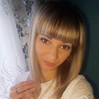 Наталья Покоякова