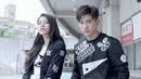 K-Swiss Taiwan 2017 Q3 New Brand Ambassador CF/K-Swiss代言人張立昂秋季形象廣告