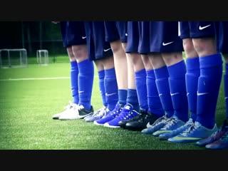 Академия футбола. Урок №7. Финт «Ножницы»_HIGH.mp4