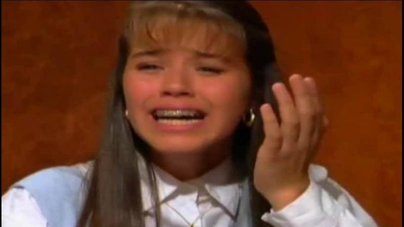 Мария из предместья - 71 серия (Мексика)