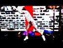 Ремикс Умный фитнес Укрепление фасций хрящевой ткани суставов Саморегуляция Группа Коновалова Евгения Качели Юлина Ф Ц Сочи