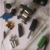 Тату оборудование и расходные материалы(колпаки
