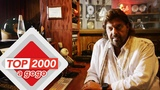 The Alan Parsons Project - Eye In The Sky The story behind the song Top 2000 a gogo