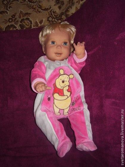 коляска для куклы elegance 211-01 coloma