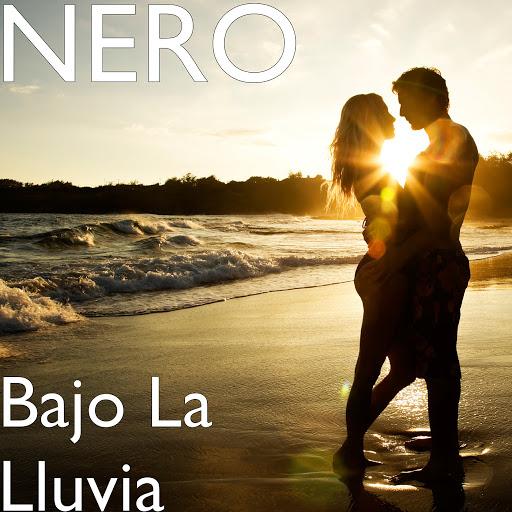 Nero альбом Bajo La Lluvia