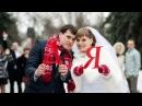 Фотограф Владимир Талдыкин 8-920-502-32-22