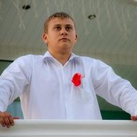 Аватар Влада Ткачука