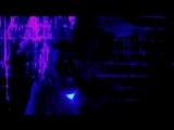 Aggro Santos feat. Kimberly Wyatt - Candy