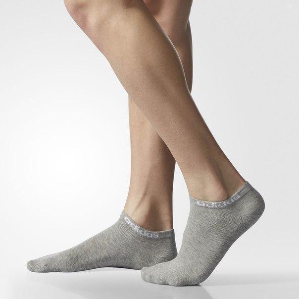 Носки Solid