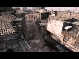 Assassin's Creed II: World in Motion