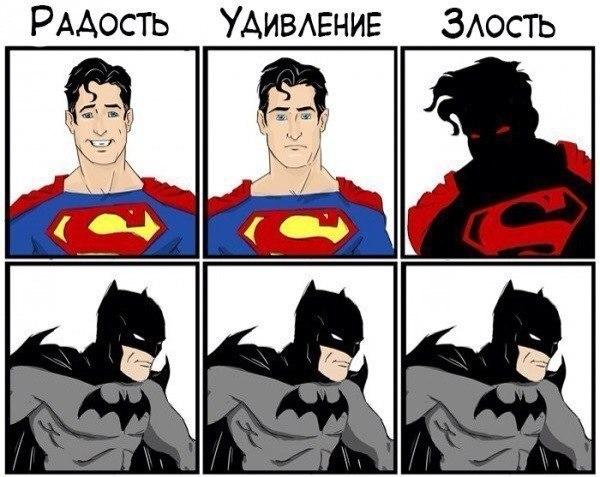 http://cs14114.vk.me/c540100/v540100596/22c94/iSz_gA-48dU.jpg
