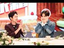 [EngSub] Go Fridge 拜托了冰箱 S04 Ep03 Jackson Wang, He Jiong 王嘉尔 何炅 马天宇 王大陆