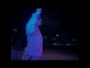 LA GOONY CHONGA - WISH U WOULD