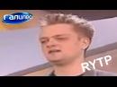 Галилео l RYTP