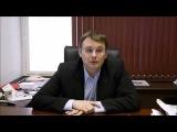 Е.Фёдоров о событиях на Украине и пятой колонне социальных паразитов в России