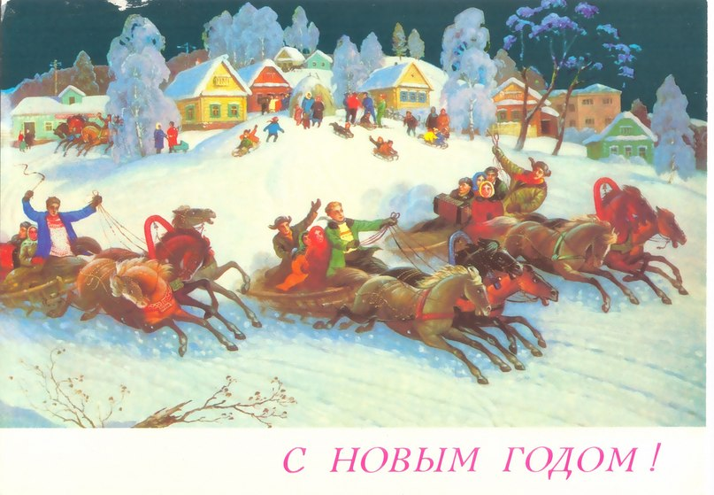 Юрий Щербаков   Белгород