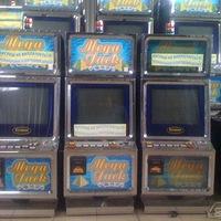 Скачать Бесплатно Манки Игровые Автоматы