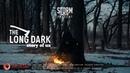 The Long Dark - Story of Us (Fan-Made Trailer)
