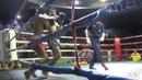 Spinning Shit! | Manuel Montoya vs Narong Lek