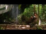 Ultimate Survival Bear Grylls diarrhea / Выжить любой ценой Беар Гриллс диарея