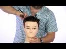 Undercut Haircut Tutorial for Barbers