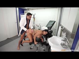 Sheila Ortega [Public Agent 18+, ПОРНО, new Porn, HD 1080, All Sex, Blowjob]