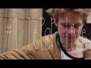 1 [LePop Live] Ratmir - Cold Cold Ground (LV)