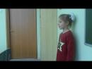 Агата Цветкова исполняет новое стихотворение. ВидеоМИГ - Лучики